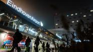 Turnhoutenaar (46) opgepakt voor dreigberichten aan zichzelf op luchthaven van Eindhoven
