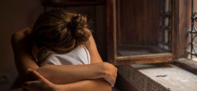 De Dag Nadat 3 – Mijn vriend verongelukte terwijl ik zwanger was