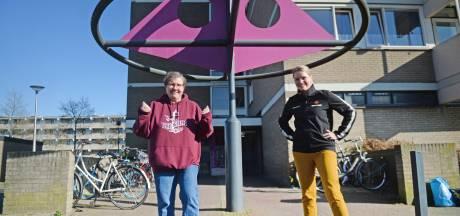 Project voor gezondere leefstijl in Enschede is in trek: al 62 aanmeldingen