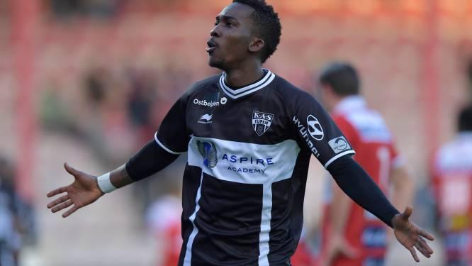 Herbeleef Transfer Talk van dinsdag 27 juni, met transfers Onyekuru en Immers