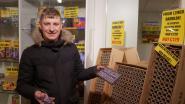 Vuurwerkverkoper pakt uit met nieuw 'streekproduct'