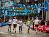 Hermes: busreizigers hou rekening met Marathon Eindhoven
