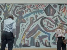 Zó mag je na 1 juni weer naar binnen bij Kunstmuseum Den Haag en Museum Voorlinden