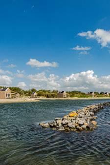Roompot lijft Qurios in, en daarmee vier luxe vakantieparken aan de kust