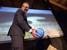 GroenLinks wil nationaal asbestonderzoek voor publieke gebouwen
