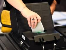 De la poignée de main à Facebook: les candidats arrivent-ils vraiment à influencer votre vote?