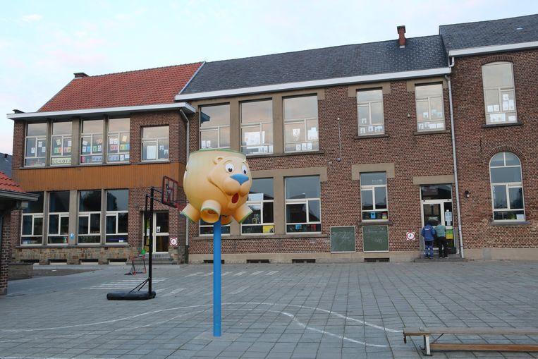 De Wijsneus krijgt steun voor het project in energiebesparing.