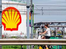 Spanning in Rotterdamse haven: Shell-vonnis raakt hier tienduizenden banen