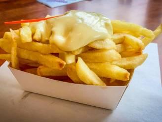 PROMOJAGERS SUPERTIP. Meer dan 200 frituren geven gratis frietjes aan kinderen: hier moet je zijn