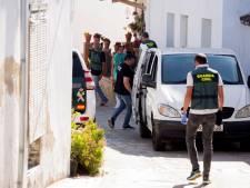 Broer Michel vindt zus Ana (58) dood in bed: 'Ze was gruwelijk toegetakeld'