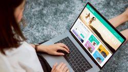 Op zoek naar een vakantiehuisje? Onze reisexpert deelt de beste online boekingsites en vertelt waar je zeker op moet letten vooraleer je iets huurt