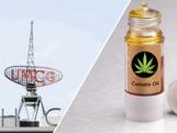 Helpt cannabisolie met behandeling tumoren? Deze universiteit gaat het uitzoeken