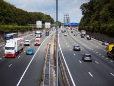 Verbreding A27 bij Amelisweerd gaat tóch door: 'Dit plan wordt steeds absurder'