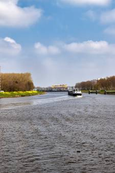 Oosterhoutse politiek blikt vooruit: 'Verduurzaming grootste uitdaging'
