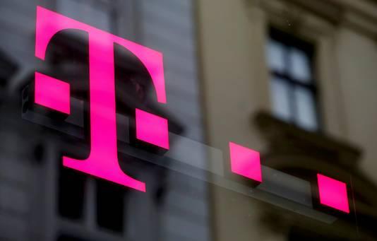 T-Mobile leidt onder zware concurrentie van KPN en Vodafone. Het gloednieuwe 4G netwerk moet uitkomst brengen.