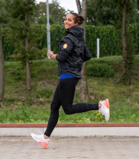 Trainers bundelen krachten in Tielse hardloopschool: 'Wij willen heel het lichaam er bij betrekken'