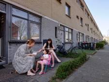 Bepaalde groepen niet welkom in aantal huurwoningen Tilburg: 'Pijnlijk voor het individu, wenselijk voor het collectief'