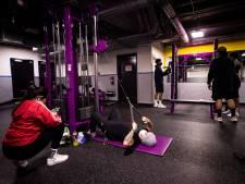 Plan voor fitnessruimte in pand van medisch centrum Huissen valt slecht