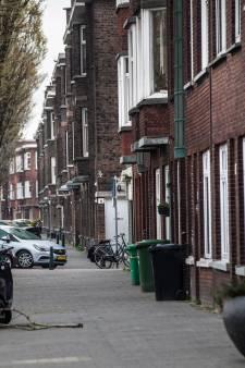 Aanpak cowboy-investeerders op Haagse huizenmarkt is nog niet goed genoeg, vindt boze politiek
