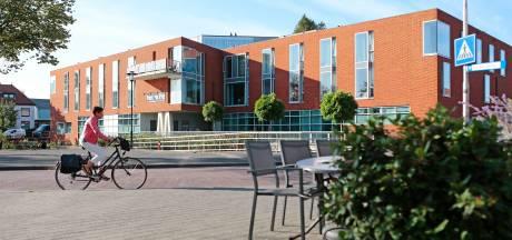 Situatie in Leerdams zorgcentrum stabiel, maar bezoek blijft vanwege corona massaal thuis
