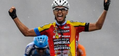 De echte winnaar van de Vuelta? Dat is niet Den Bosch, maar Zaltbommel