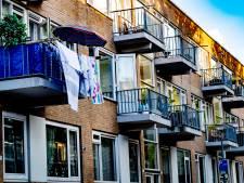 Foute huisbazen in de tang: Rotterdam voert verhuurdersvergunning in op Zuid