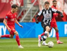 Dit is het speelschema voor FC Twente en Heracles in 2021/2022
