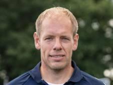 Nieuw contract coaches TVC'28, AJC'96 en Bruchterveld