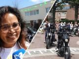 Motorrit wil Molukse kinderen ook een mooie toekomst geven