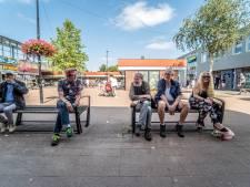 Jongeren én ouderen veroorzaken overlast bij Buytenwegh: 'Trekken zich niets aan van politie'