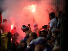 Les supporters visiteurs seront de nouveau autorisés dans les stades à partir du 10 septembre