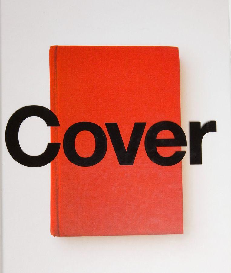 null Beeld Boekcover