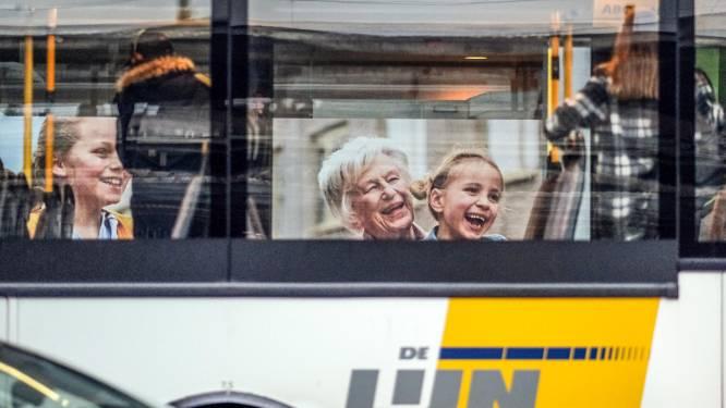 Sp.a/Groen wil duidelijkheid over basismobiliteit in Berlare