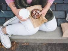 Arts: Van '8 tot 8' eten kan wonderen doen voor je darmen