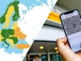 Wat dekt je reisverzekering bij code oranje?