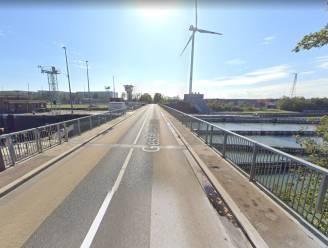 Werken aan brug in Gestel uitgesteld: aannemer begint normaal gezien woensdagavond