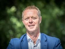 CDA laakt onbeperkte vrijheid koopzondag in Zwolle