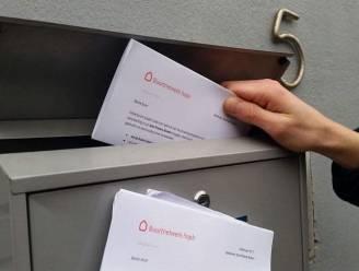 Aartselaar schakelt sociaal buurtnetwerk Hoplr in om inwoners te bevragen