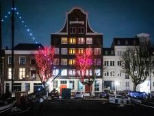 Vroegtijdig einde aan Dwaalspoor in Dordrecht: 'Opnieuw te druk'