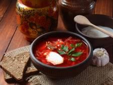Eet soep als ontbijt en vermijd suiker: dit zijn de beste tips voor een sterk immuunsysteem