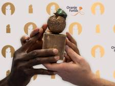 Twee Amersfoortse projecten maken kans op Appeltje van Oranje