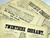 Tubantia staat stil bij 175 jaar Twentse krant