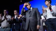 Nu ook onderzoek naar de maatpakken van Fillon