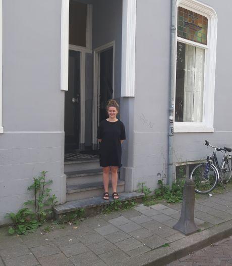 Arnhemse studente bang dat huurbaas haar wil inruilen voor Oekraïense arbeidsmigranten