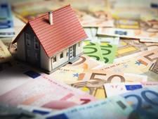 Gemeente Zwolle wordt proeftuin voor gezins-pgb