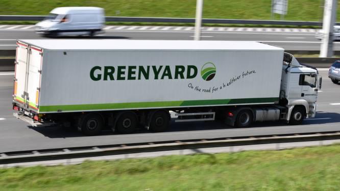 Greenyard verkoopt Nederlands champignonbedrijf