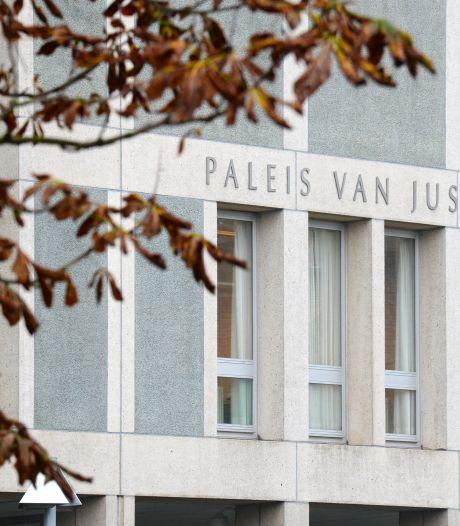 Massale vechtpartij Wageningen bij school was 'kleinzielig'