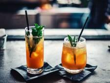6 x fijne plekken om cocktails te drinken in Gouda