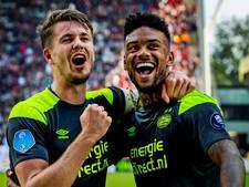 PSV is gezond, maar moet dit seizoen nog wel meerdere spelers verkopen