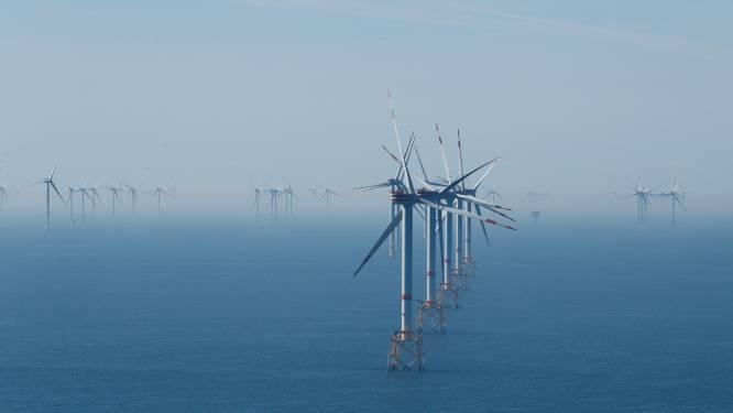 Energiewaakhond vermoedt onderschatting kosten uitbreiden windenergie op zee
